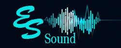ES-Sound